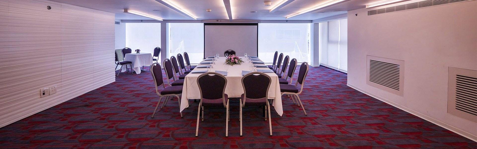 אירועים וכנסים בתל אביב | מלון מטרופוליטן